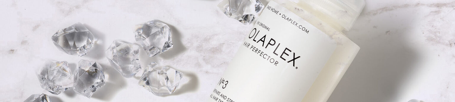 Olaplex No.3