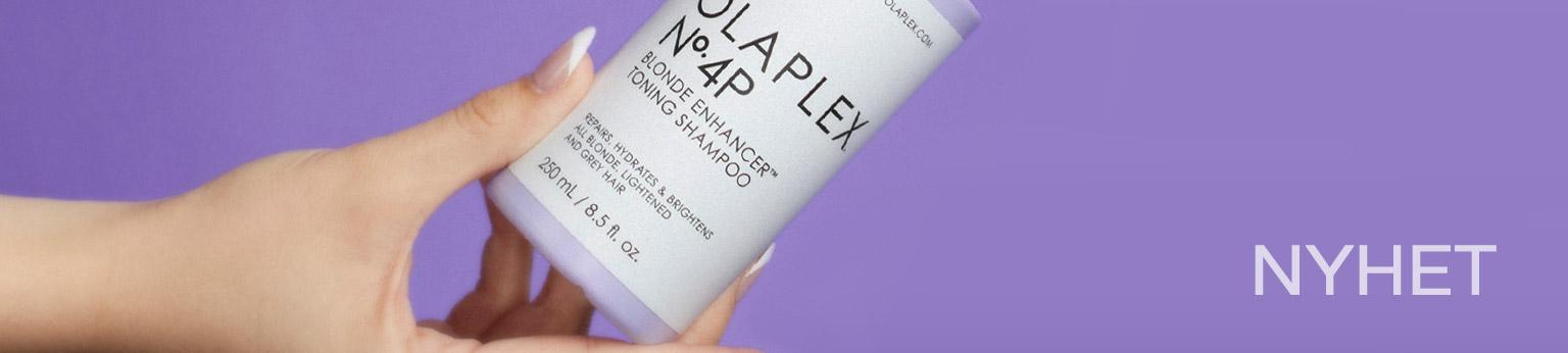 Olaplex No.4P